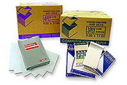Handicraft Paper, Packaging Paper Products, Plain Paper