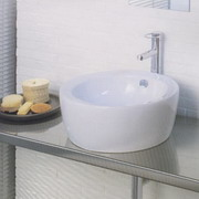 Bathroom Fittings Fixtures Accessories Cabinets